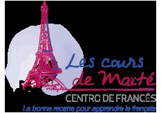 Les Cours de Maïté - Centros de Estudios de Francés en Navarra